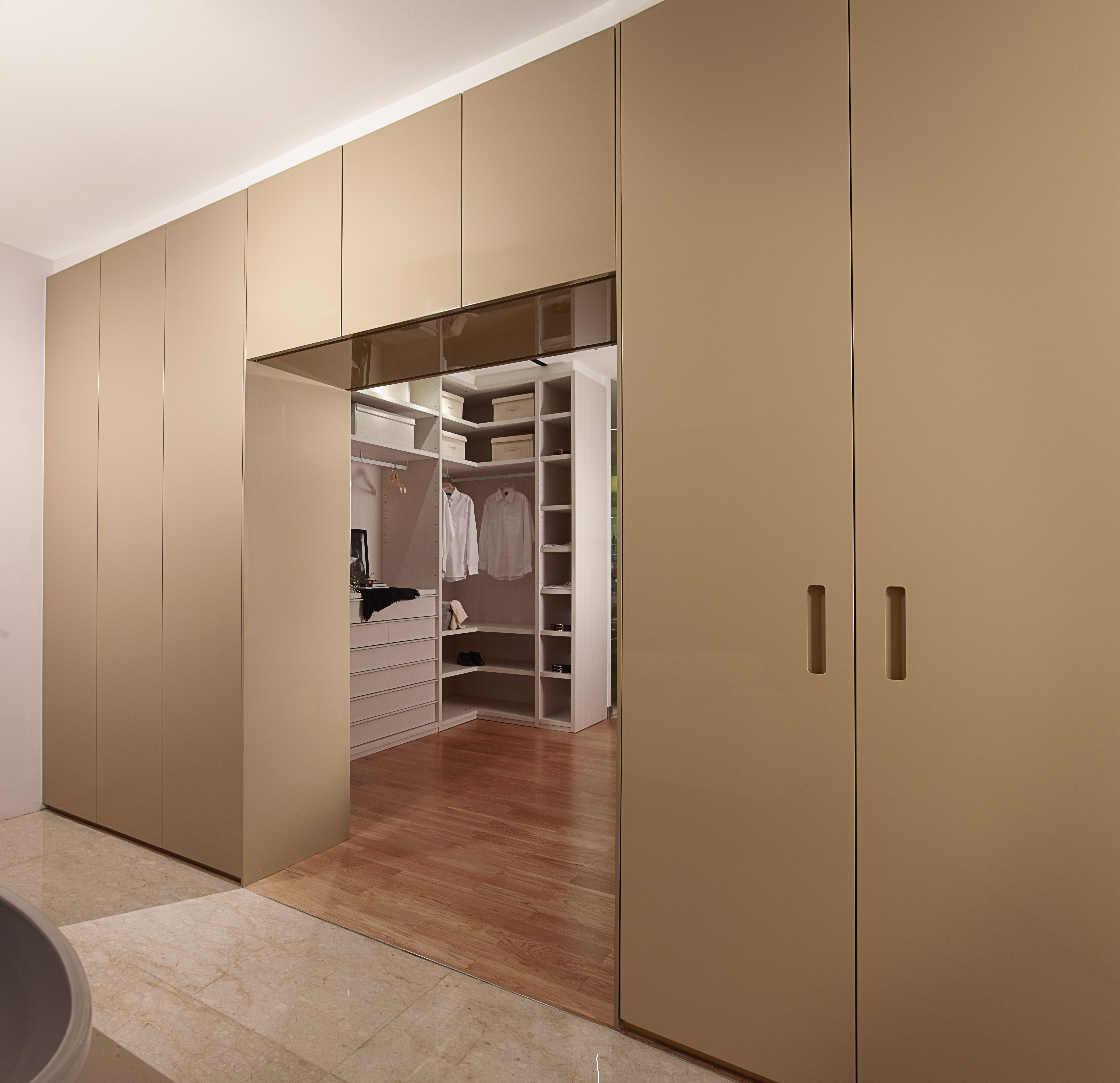 collection kitchen set minimalis pt surya pertiwi hotel jobs careers at the dorchester